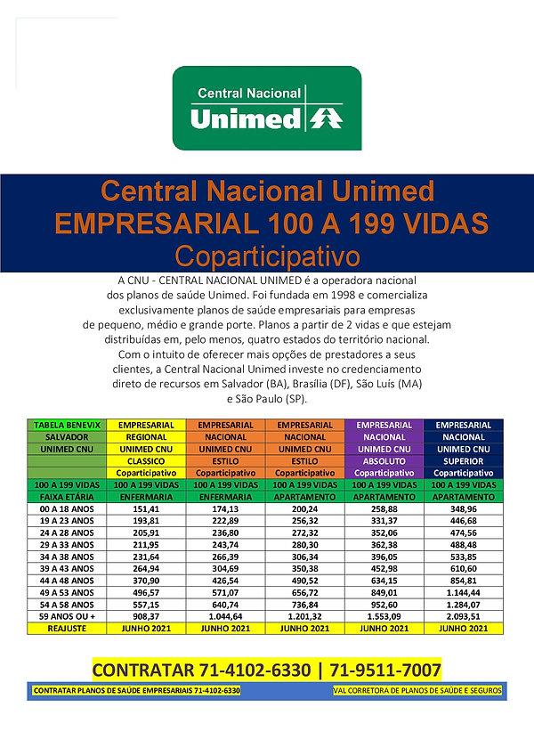 Tabelas_comparativa_de_preços_planos_em
