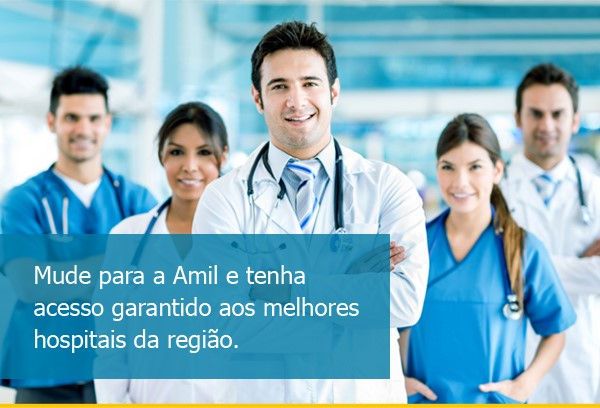 amil empresas www.valcorretora.com.br.jp