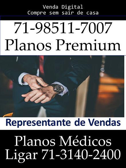 PLANO DE SAUDE PREMIUM.JPG