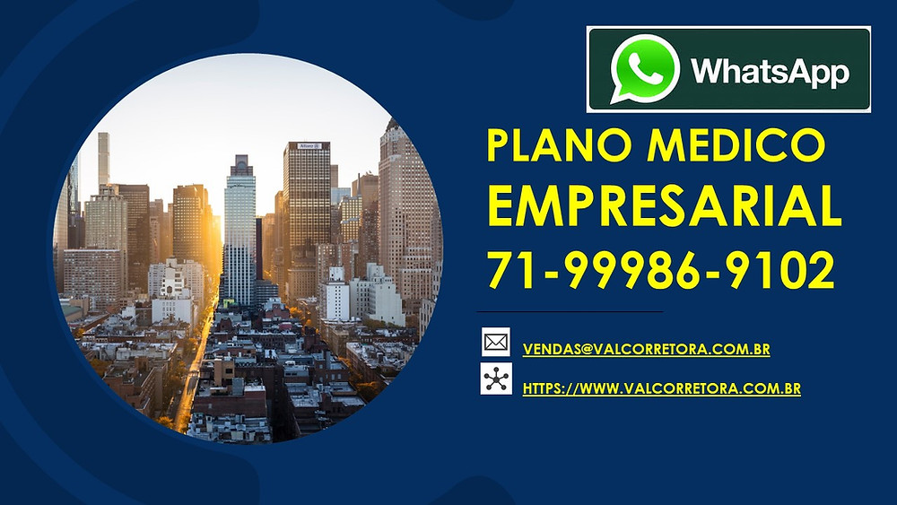 Planos SulAmerica Saude | Encontre um Corretor