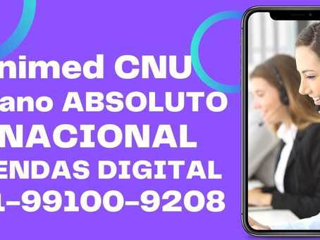 71-98511-7007 | Contrate | Plano Central Nacional Unimed | 0865