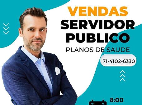 vendas servidor publico.jpg