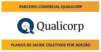 Parceiro Comercial Qualicorp | Planos de Saude Coletivos por Adesão (Bahia)