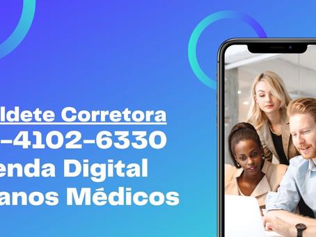71-3140-2400 (Enfermeiros) Planos Unimed CNU em Salvador - Adesão Allcare-BA