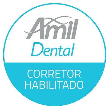 amil dental.jpg