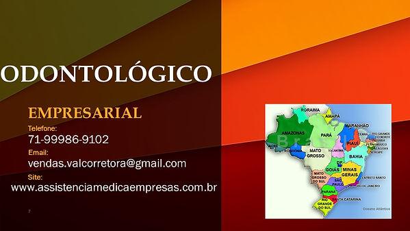 SulAmerica Odonto Empresarial.JPG