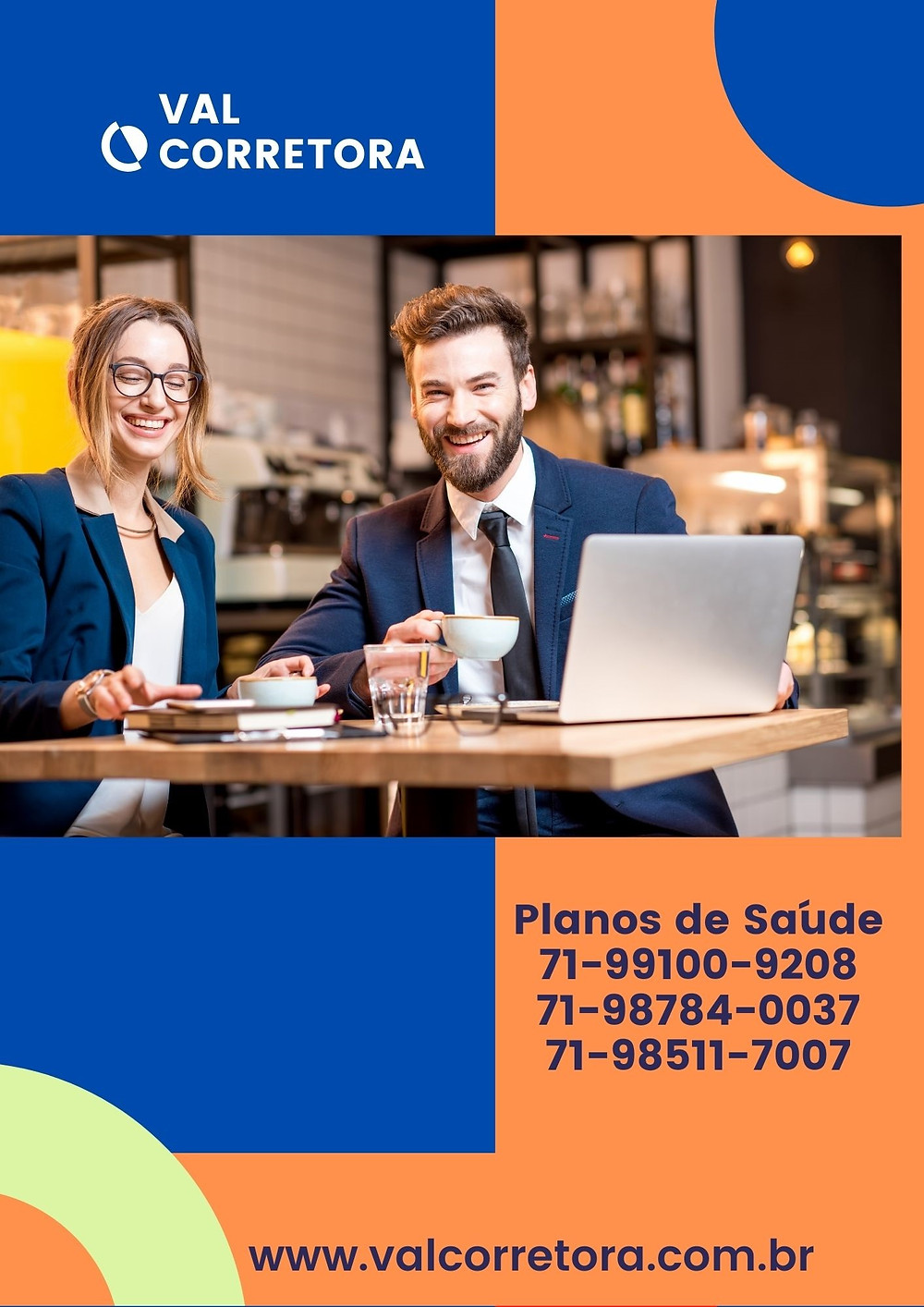 SulAmérica Saúde PME
