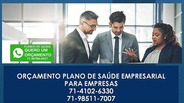 orcamento_plano_empresarial.JPG