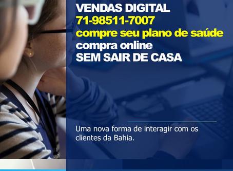 71-3140-2400 Corretor Planos de Saude   Bradesco Saúde e Bradesco Dental Empresarial