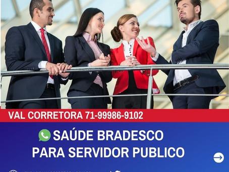 Venda-Digital-Planos-Saude-Bradesco-Adesão-Bahia