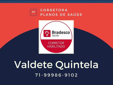 Vitoria da Conquista 71-98511-7007 - 03 a 29 vidas (Tabelas Bradesco Saude)