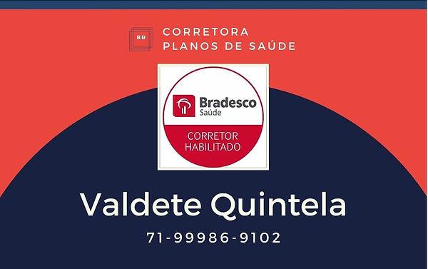 CORRETORA BRADESCO SAUDE