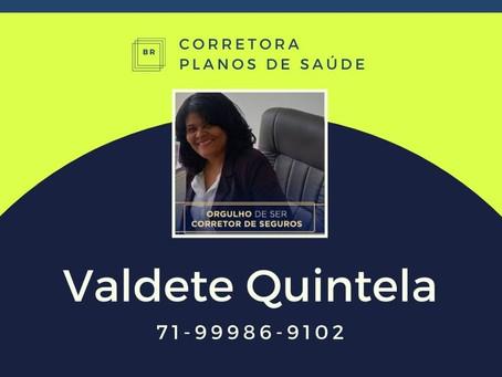 Telefone | 71-4102-6330 | Corretora vendas de plano de saude
