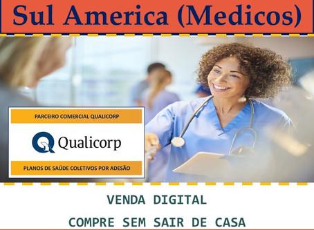Médicos ABM-BA Planos de Saúde SulAmerica | Tabelas Qualicorp