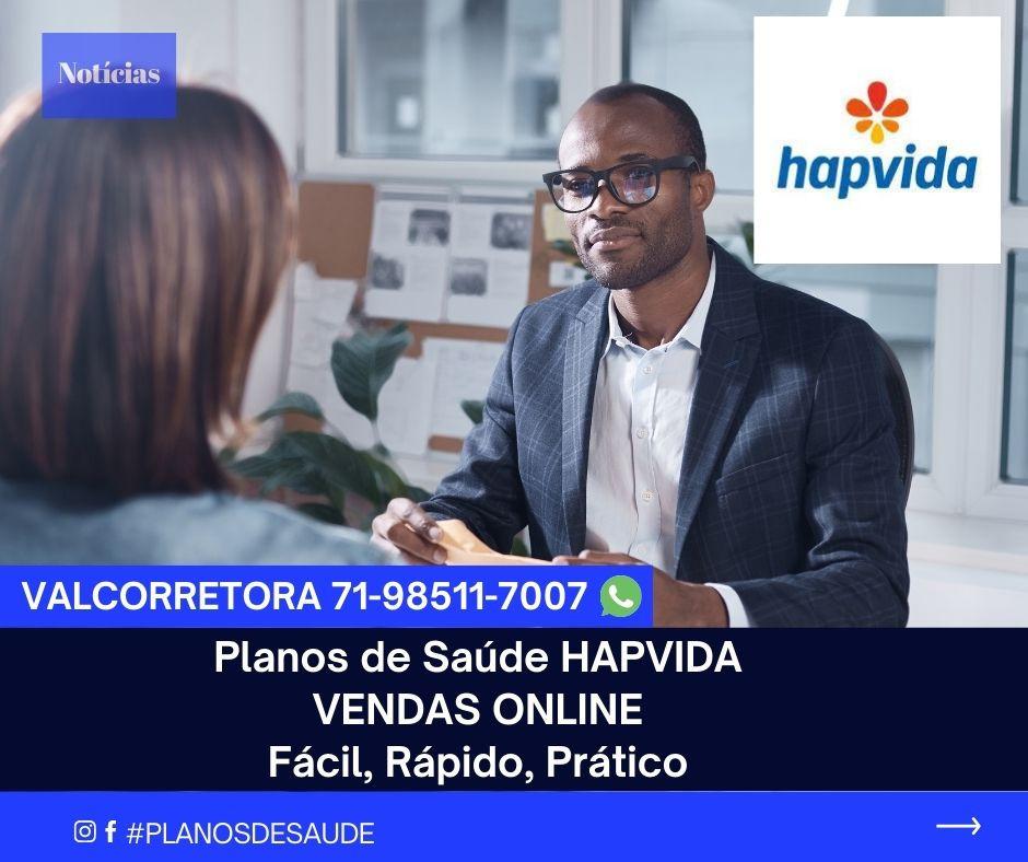 plano de saude tabelas_hapvida_allcare_empresarial