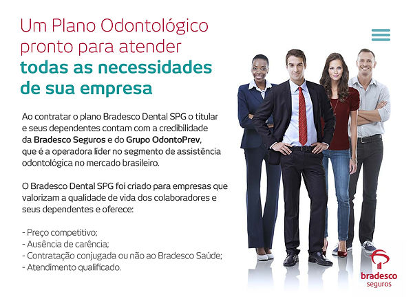 BRADESCO DENTAL EMPRESAS.jpg