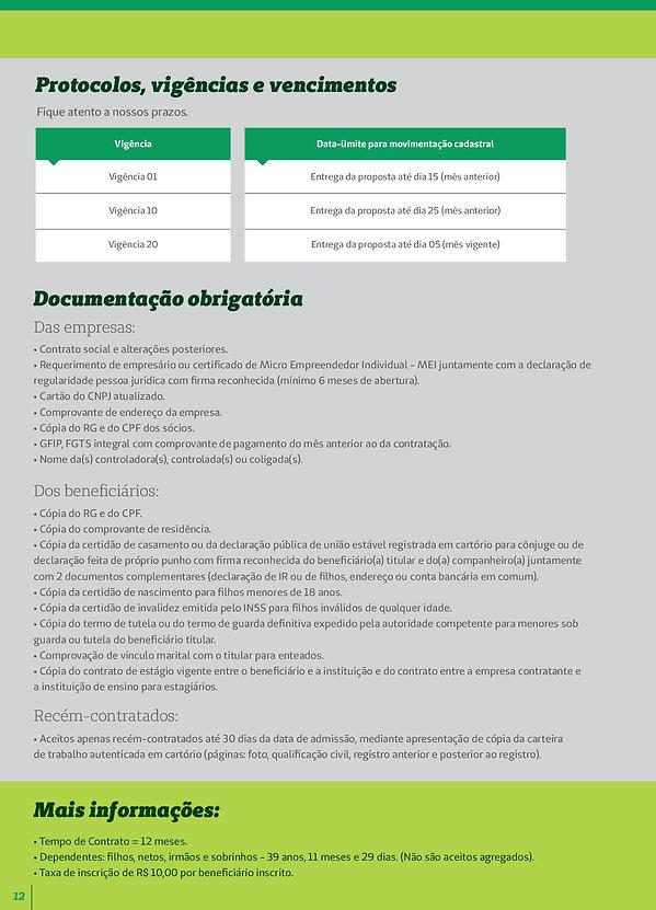Tabelas Planos Unimed em Salvador-BA Tabelas Plano de Saude Regional para Empresas, Plano de Saude coparticipativo Unimed para empresas, Assistencia Medica Empresarial Unimed, Convenio Médico Empresarial Unimed, Assistencia Medica Empresarial Unimed, Corretores de Vendas de Planos de Saude Empresarial Unimed, Vendedores Planos de Saude para Empresas na Bahia, Vendedores Planos de Saude Empresarial no Nordeste, Corretores Planos de Saude Unimed para Empresas, Tabelas de Preços Unimed para empresas, Plano de Saude Unimed tabela de preços Salvador, Planos Unimed Central Nacional tabela de preços 2020, Plano Unimed Classico Empresarial, Planos Unimed Exclusivo Coparticipativo, Planos Unimed estilo Empresarial, Unimed empresarial BAHIA, Plano de Saude Unimed tabela de preços BA, Saude Unimed tabela de preços 2020,plano Unimed Básico  Nacional para sua empresa,Unimed Saude empresarial Salvador-Ba, Planos de Saude Unimed Saude em Lauro de Freitas, Unimed Saude plano de saude Empresas Camacari