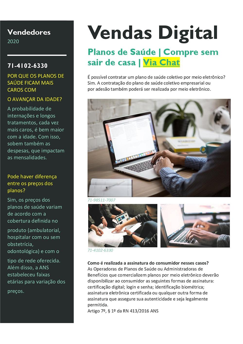 Encontre um Corretor SulAmerica - Planos de Saude para Empresas