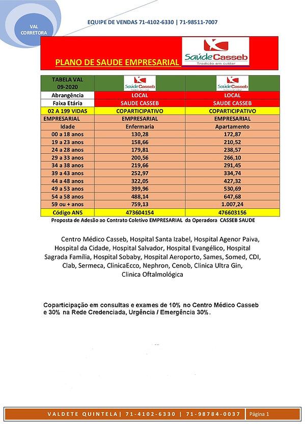 SAUUDE_CASSEB_Tabela