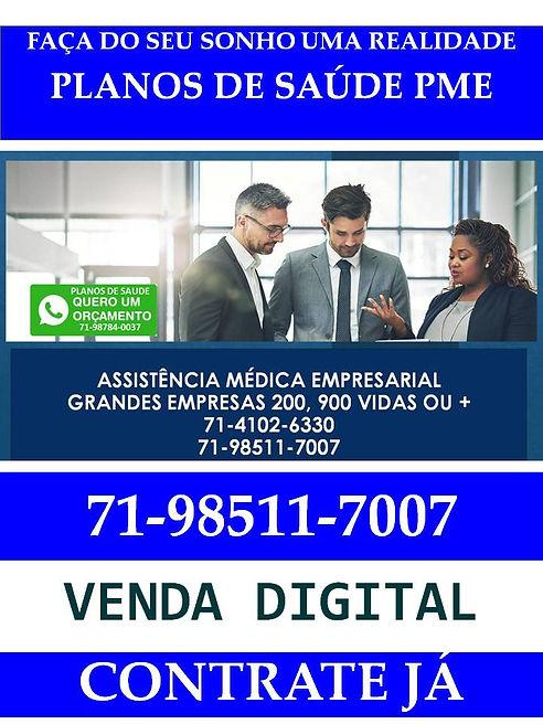 EMPRESARIAL - PLANOS MEDICOS.JPG