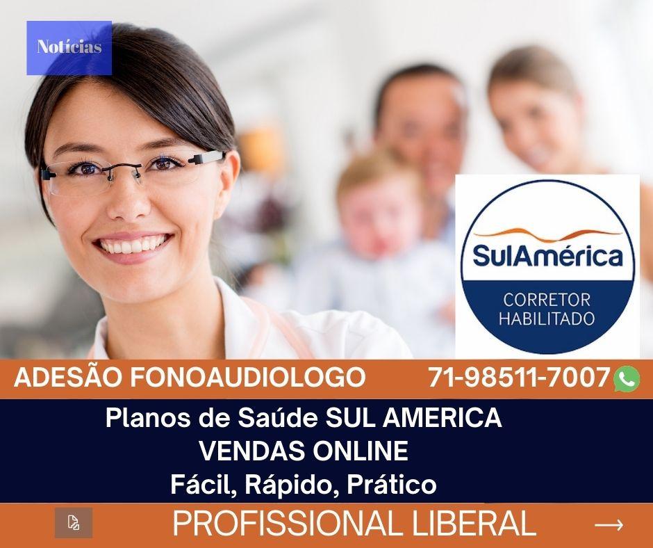 Tabelas de Valores   SulAmerica Saúde Adesão BA