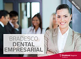 bradesco-dental-empresarial-mercado