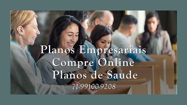 Planos Empresariais 2.jpg