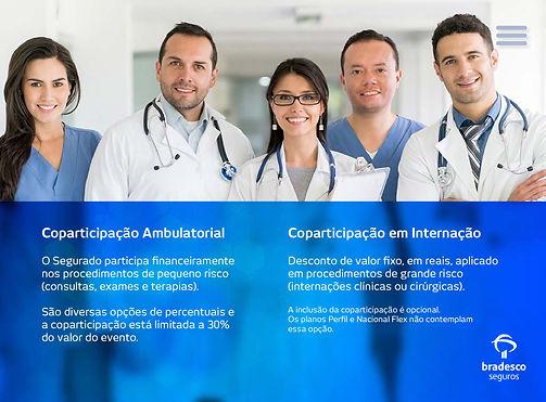 BRADESCO SaudeEmpresarial-12-03-19-033.j