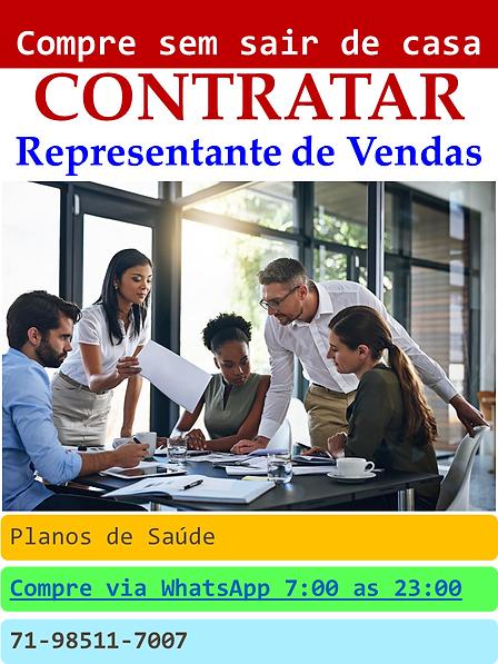 CONTRATAR PLANO DE SAUDE.PNG