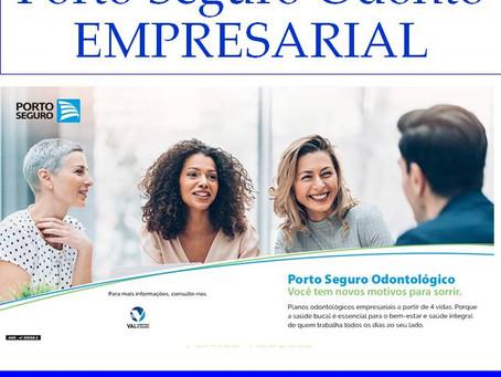 71-3140-2400 - Encontre um Corretor | Porto Seguro Odontológico