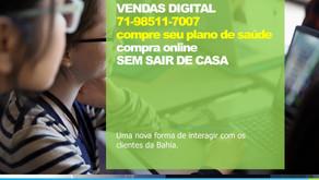 71-3140-2400 | Tabelas | HAP VIDA - Planos de Saude em Salvador