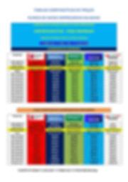 PME COPARTICIPATIVO-001.jpg