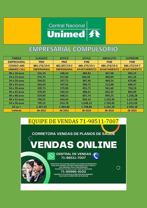LIVRE ADESÃO - VAL 06-2022- PME TABELA UNIMED CNU EMPRESARIAL-003.jpg