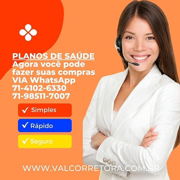 planos de saude na Bahia, plano de saude nacional, plano de saude barato, tabelas de valores planos de saude