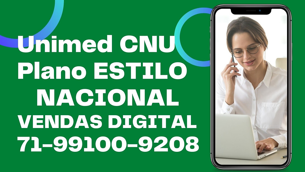 Unimed 0865 \ Plano Classico Regional Empresarial