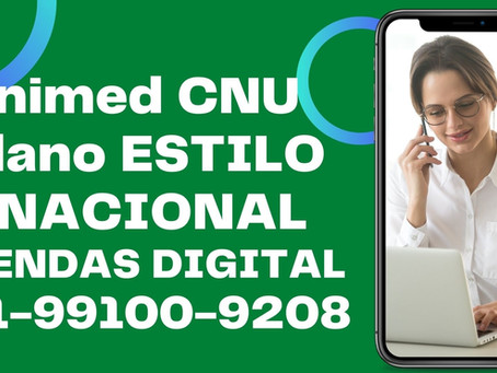71-98511-7007 | Venda Digital | Plano Central Nacional Unimed | 0865