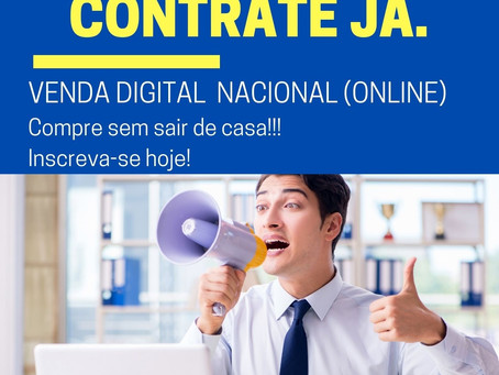Servidor Publico Federal (SASPB) 71-99986-9102 Tabelas Saude Bradesco   Bahia