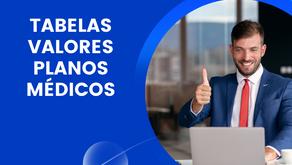 Advogados | SulAmerica Saude Adesão Bahia