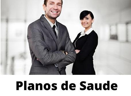 Planos de Saude 71-4102-6330.jpg