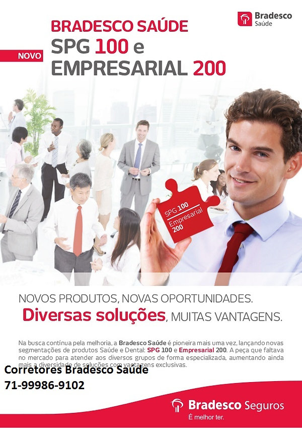 BRADESCO SAUDE SPG EMPRESAS.jpg