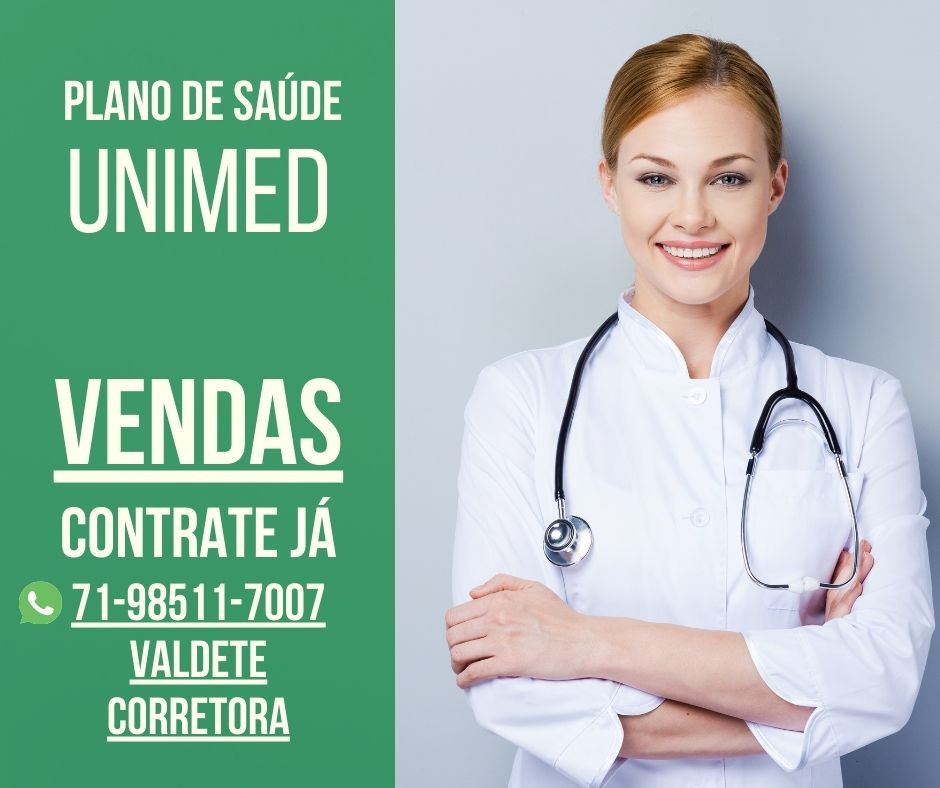 São Paulo   Unimed CNU   Tabelas Allcare