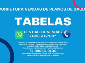 71-3140-2400 | Os Preços médios | SulAmerica Saúde Adesão Bahia