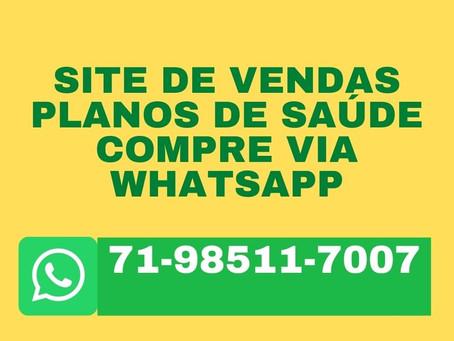 Tabelas Unimed 0865 | Central de Vendas 71-98511-7007
