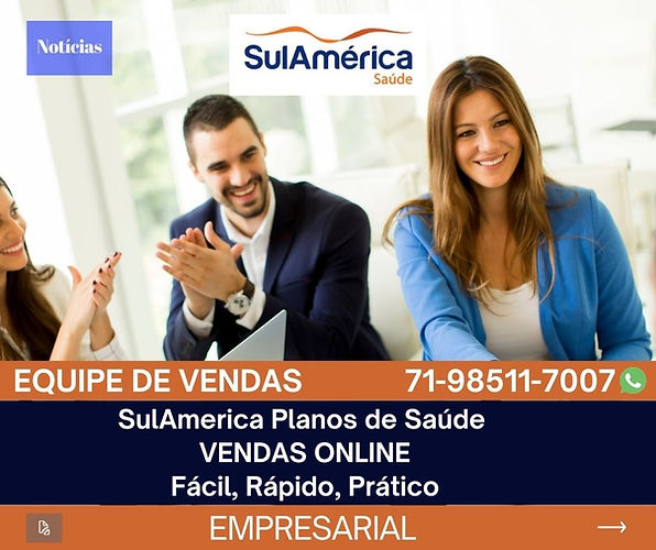 Tabelas SulAmerica Saude Empresas, Plano de Saude SulAmerica, plano desaude tabela de preços, plano de saude empresarial, SulAmerica Saude tabela de preços 2021, Plano SulAmerica plano Exato, Planos Sul America Nacional, planos Sul America Especial 100, SulAmerica Saude empresarial Bahia, Plano de Saude Sul America tabela de preços Salvador, Saude Sul America Classico Nacional tabela de preços 2021, Plano Sul America Saude Empresas SP, Sul America Saude empresarial Salvador-Ba, Planos de Saude Sul America Saude em Lauro de Freitas-BA, Tabelas SulAmerica Saude plano de saude Empresas em Camacari-Ba, Plano de Saude SulAmerica tabela de preços RJ, Planos de Saúde preços, Tabela de Preço SulAmerica Saude para Grandes Empresas, Planos de Saúde SulAmerica preços empresas Guanambi-BA, Planos de Saude Sul America Empresarial para Empresas de Candeias-Ba,planos de saude Sul America Executivo Nacional Bahia, Planos SulAmerica Dental Empresas, Planos de Saúde SulAmerica SP, Planos de Saúde Sul Am