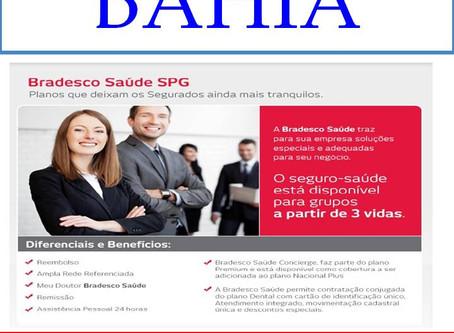 71-4102-6330 - Venda Digital | Bradesco Saúde Empresarial | Plano de Saude