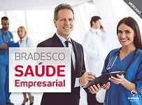 BRADESCO Saude Empresarial-.jpg