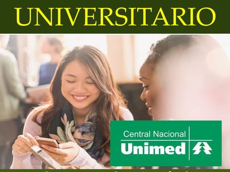 Unimed 0865 | Venda Digital | 71-4102-6330