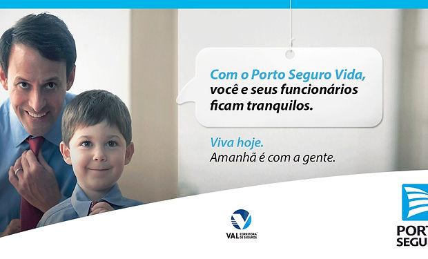 PORTO-Seguro_Vida_em_Grupo