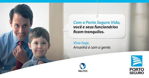 Porto_Seguro_Vida_em_Grupo_0142