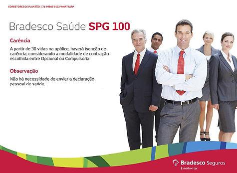 SPG_100_A_199_VIDAS_-_BRADESCO_SAUDE